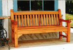 images/products_large/bench.jpg