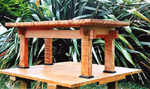 images/products_large/coffee_table1.jpg