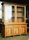 images/products_large/display_cabinet.jpg