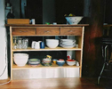 images/products_large/kitchen7.jpg