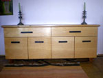 images/products_large/sideboard1.jpg