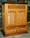 images/products_large/tv_cabinet.jpg