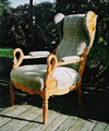 images/products_large/wing_chair.jpg